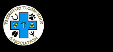 Veterinary Technology Association Image